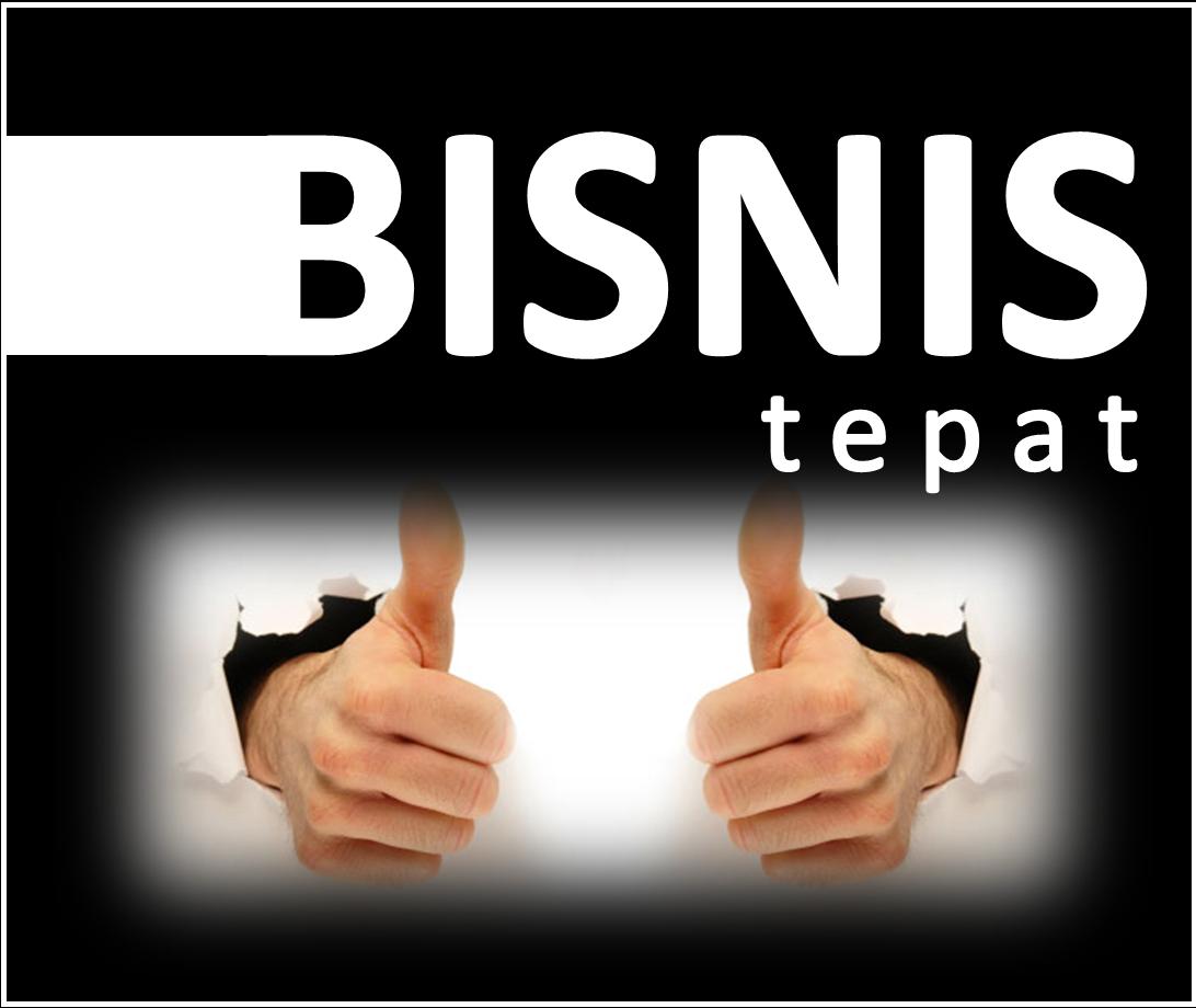 Kesalahan Ketika Menjalankan Bisnis