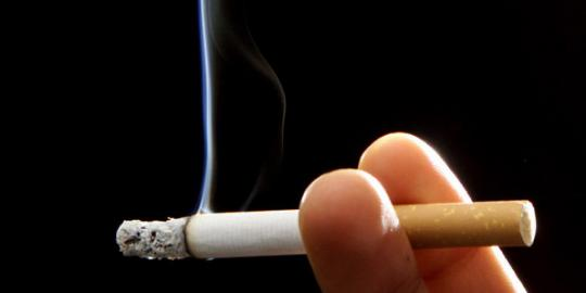 Bahaya Mengintai Bagi Perokok Pasif