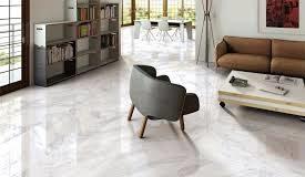 Kramik Granit