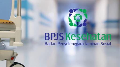 Bayar tagihan bpjs
